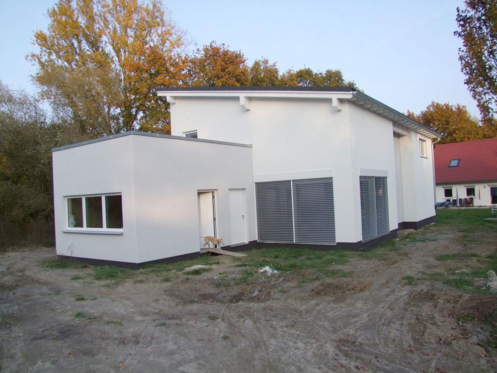 Hem-Bau_Fassadenbau_1