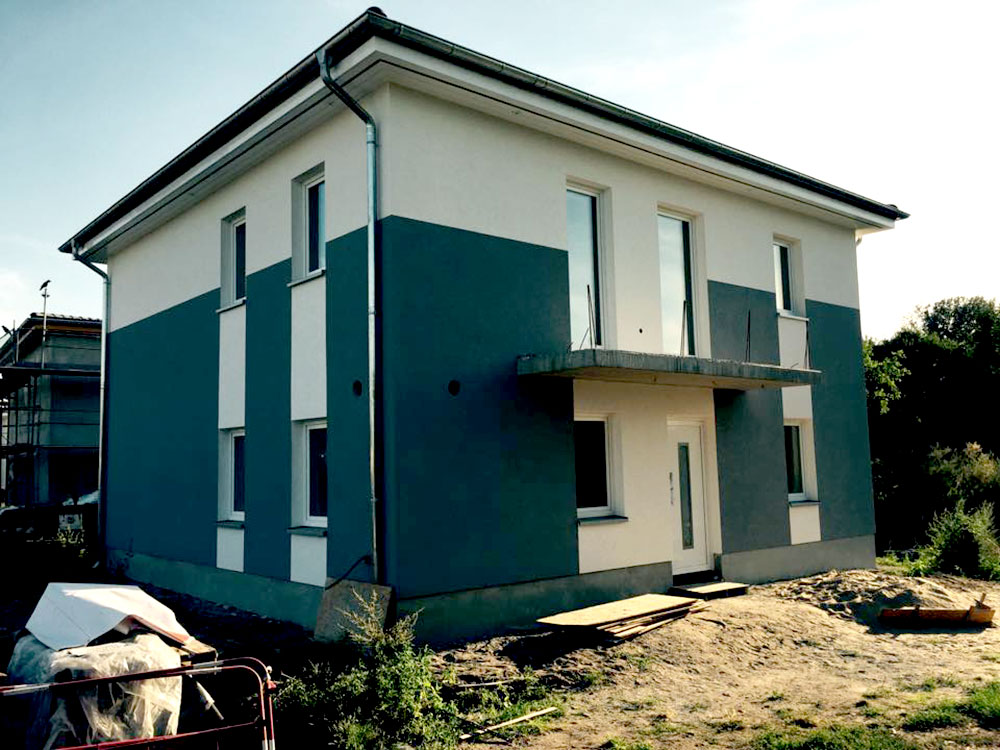 Hem-Bau_Fassadenbau_2
