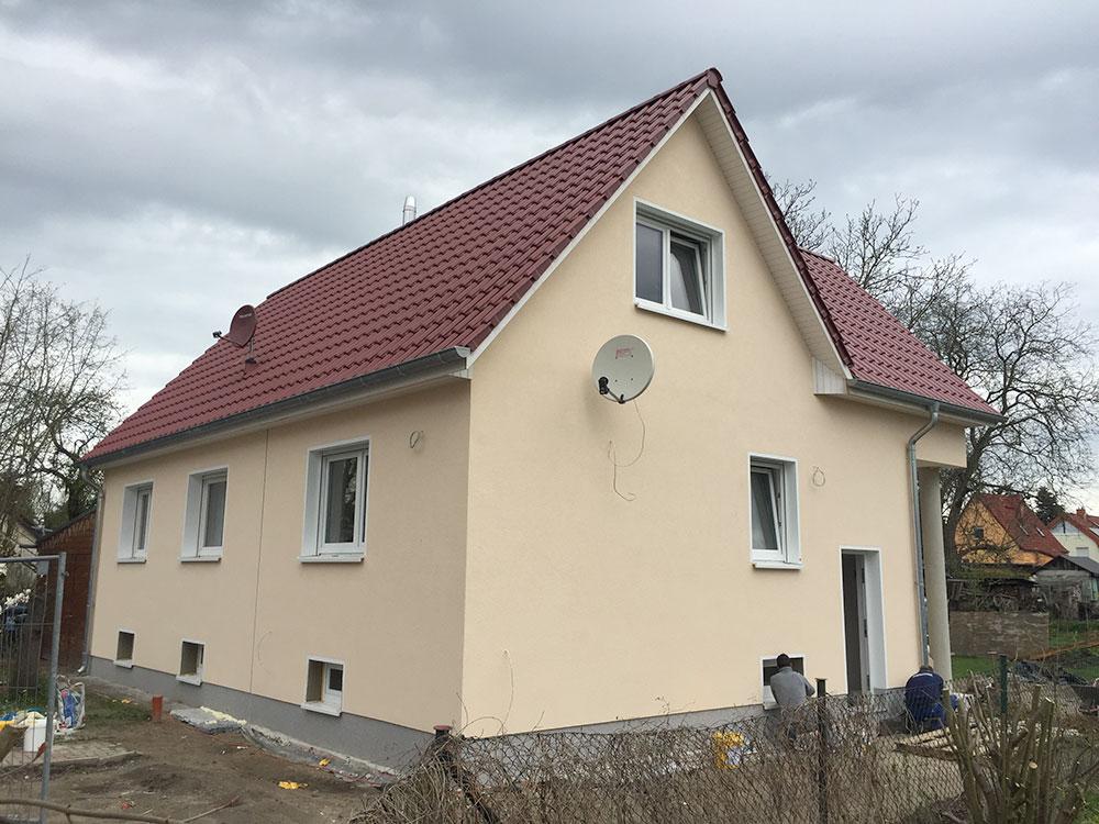 Hem-Bau_Fassadenbau_3